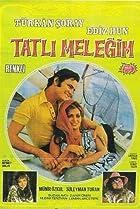 Image of Tatli melegim