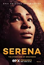 Primary image for Serena