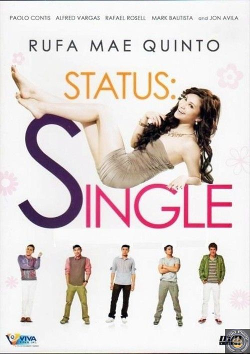 Status Single (2009)