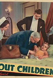 Without Children Poster