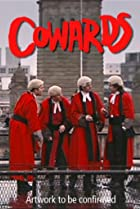 Image of Cowards