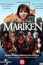 Image of Mariken
