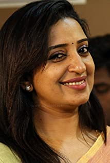 Sona Nair Picture
