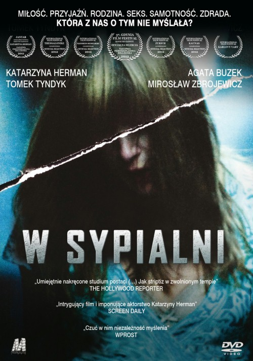 Image W sypialni Watch Full Movie Free Online