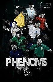 Phenoms - Season 1