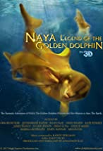 Primary image for Naya Legend of the Golden Dolphin