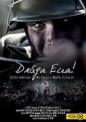 Dear Elza! poster