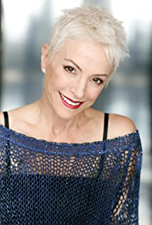 Nana Visitor New Picture - Celebrity Forum, News, Rumors, Gossip