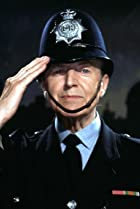 Image of Dixon of Dock Green