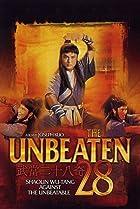 Image of The Unbeaten 28