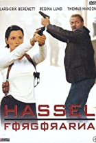 Image of Hassel: There Is No Mercy!