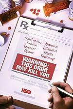 Warning This Drug May Kill You(2017)