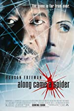 Along Came a Spider(2001)