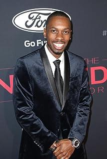 Melvin Jackson Jr. Picture