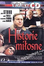 Love Stories(1997) Poster - Movie Forum, Cast, Reviews