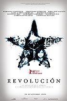 Image of Revolución