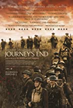 Primary image for Journey's End