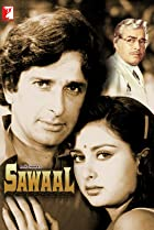 Image of Sawaal
