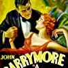 A Bill of Divorcement (1932)