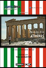 Looking for Athènes Poster