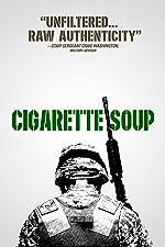 Cigarette Soup(2017)