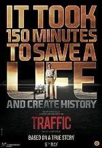Traffic(2016)