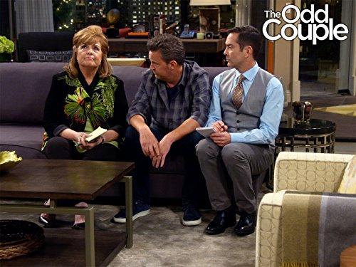 The Odd Couple: The Odd Couples | Season 3 | Episode 7