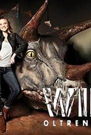 Wild-Oltrenatura Poster