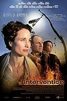 Image of Intervention