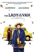 Image of The Lady in the Van