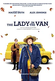 Nonton Film The Lady in the Van (2015)