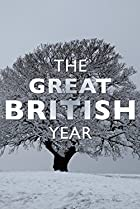 Image of The Great British Year