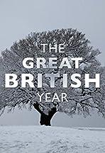 The Great British Year