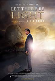 Let There Be Light (2017) Poster - Movie Forum, Cast, Reviews