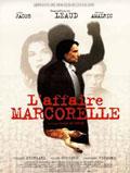 Image of L'affaire Marcorelle