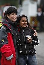 Veena Sud's primary photo