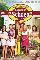 Image of t Schaep met de 5 pooten