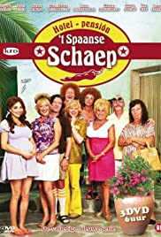 t Schaep met de 5 pooten Poster - TV Show Forum, Cast, Reviews