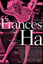 Image of Frances Ha