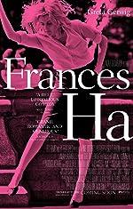 Frances Ha(2013)