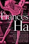 Top 10 Indies in the iTunes Store This Week: 'Frances Ha' Hits the List, 'Blackfish' Rules