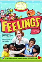 Ruby's Studio: The Feelings Show
