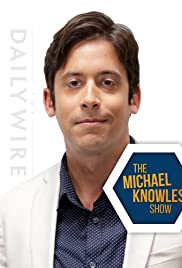 The Michael Knowles Show Poster