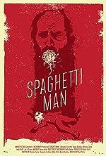 Spaghettiman(2016)