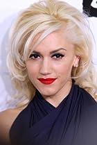 Image of Gwen Stefani