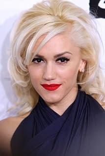 Gwen Stefani Picture