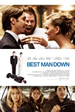 Best Man Down(1970)