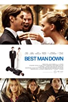 Image of Best Man Down