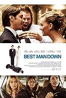 伴郎朗皮 Best Man Down 2012