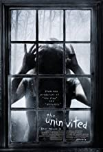 The Uninvited(2009)
